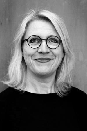 Andrea Wunderlich