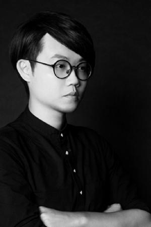 Chang Fang Pang