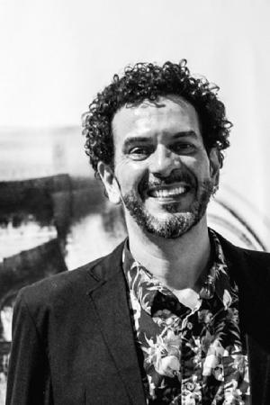 Cláudio Gil
